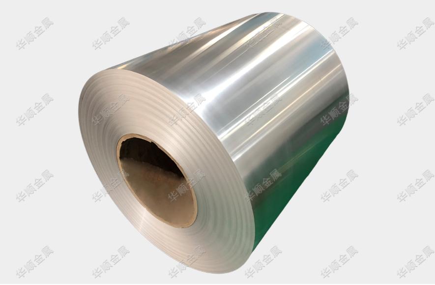6061铝卷