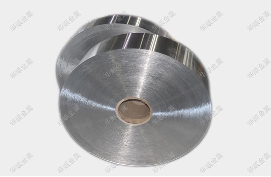 5052铝卷